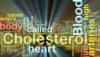 Συμβουλές διατροφής ενάντια στην υπερλιπιδαιμία (χοληστερίνη-τριγλυκερίδια)