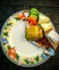 ΔΙΑΛΕΙΜΜΑΤΙΚΗ ΝΗΣΤΕΙΑ : Μια υγιεινή διατροφική συνήθεια ή άλλη μια νέα μόδα ;
